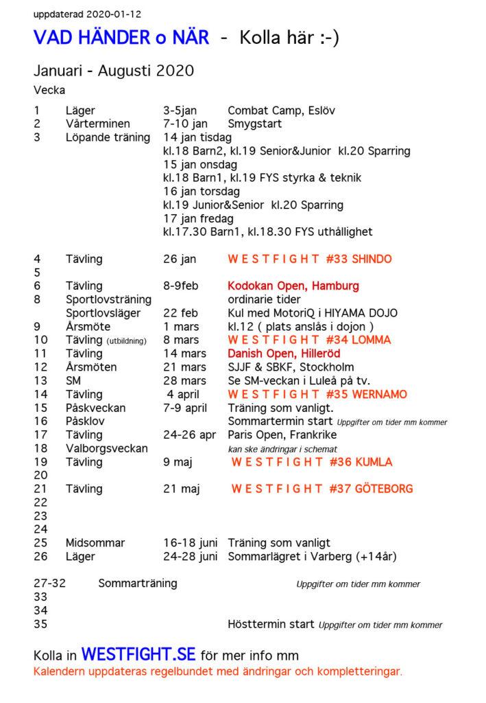 Kalender jan-aug20.ppt